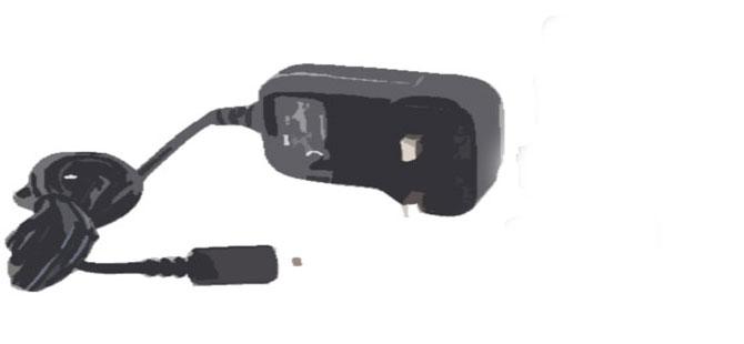 Malatya'da şarj cihazının içine yerleştirilmiş bomba bulundu