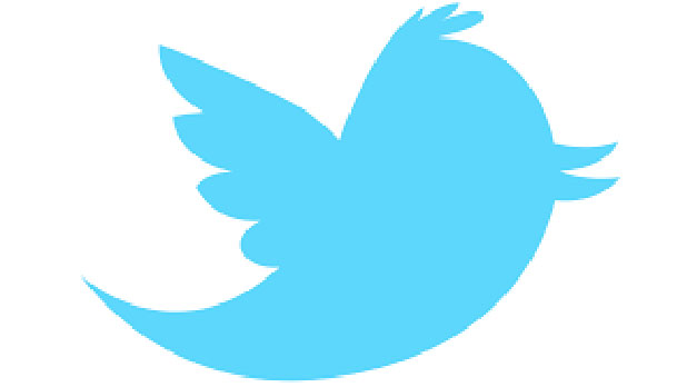 Twitter'dan IŞİD'e darbe!
