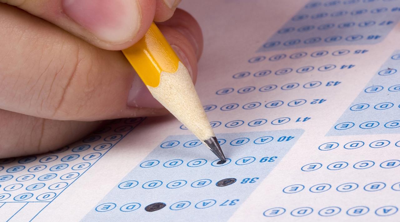 3 ilde mağdur öğrencilere sınav ve okul değişiminde kolaylık