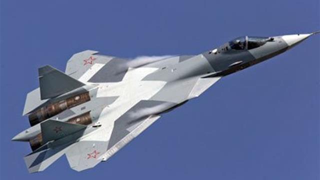 Rus uçakları, Türkiye sınırını bombaladı