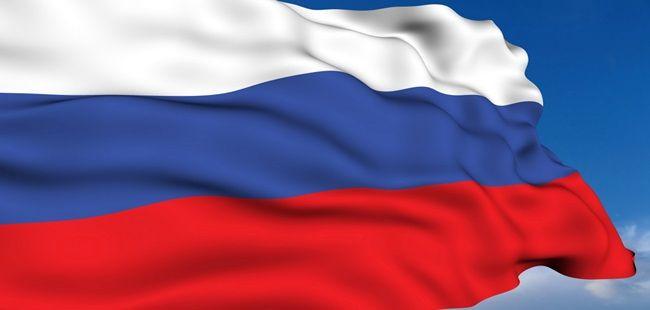 Rusya: 120 IŞİD'li öldürüldü