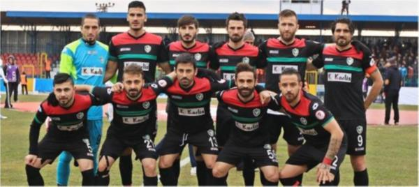 'Ceza kalkmazsa Fenerbahçe maçına çıkmayız'