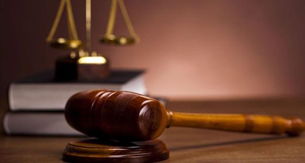 Askeri Casusluk davasına bakan hakim ve savcı açığa alındı