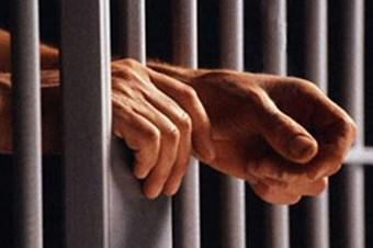 Silivri Cezaevi'nde 44 mahkumun Kovid-19 testi pozitif çıktı