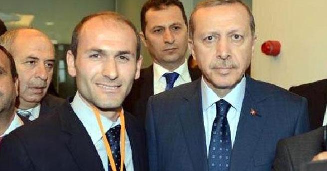 Ak Parti İlçe Başkanı, PKK tarafından kaçırıldı