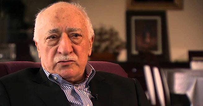 Adalet Bakanı'ndan Fetullah Gülen'in iadesi hakkında açıklama