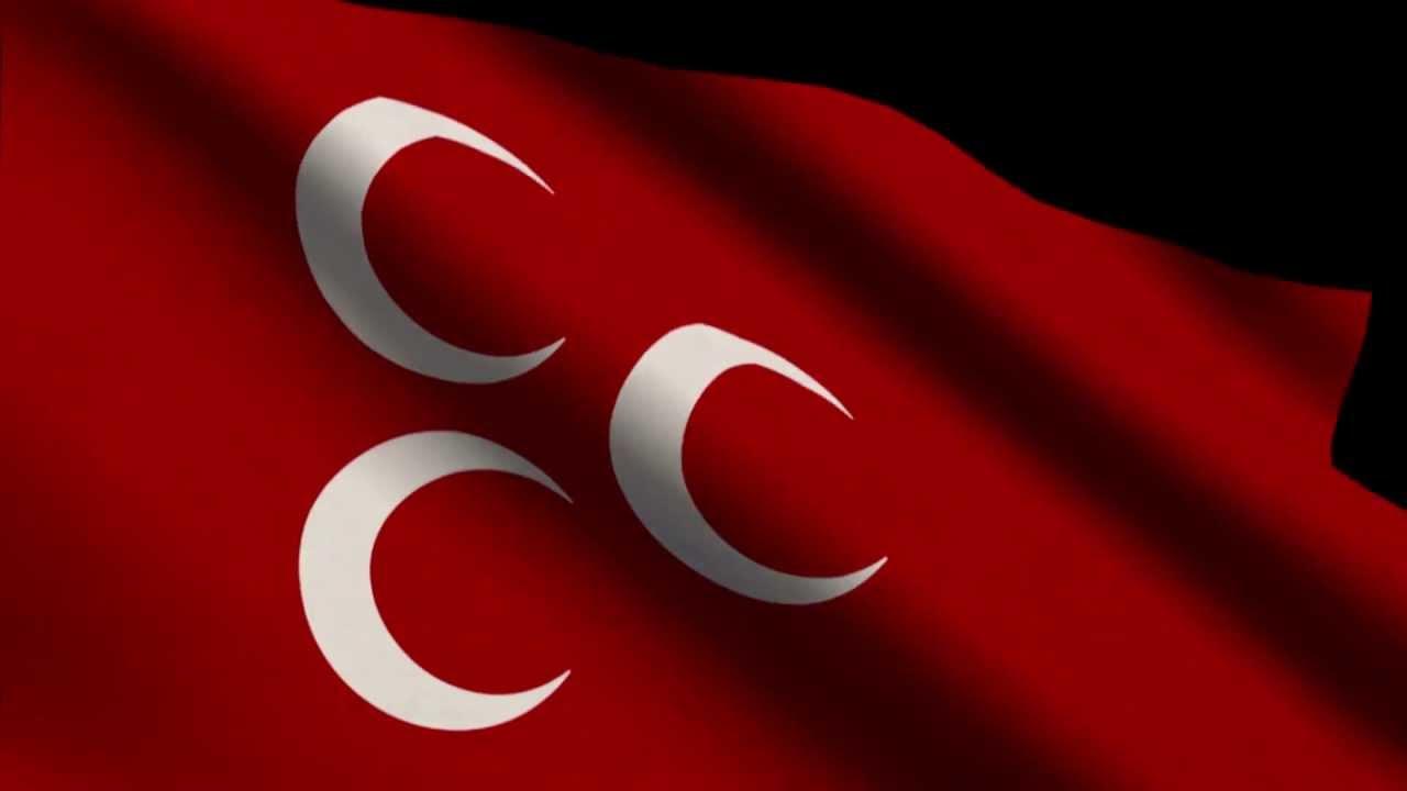MHP'li Söğüt Belediyesi, işyeri kiralarını 850 liradan 5 bin liraya çıkardı