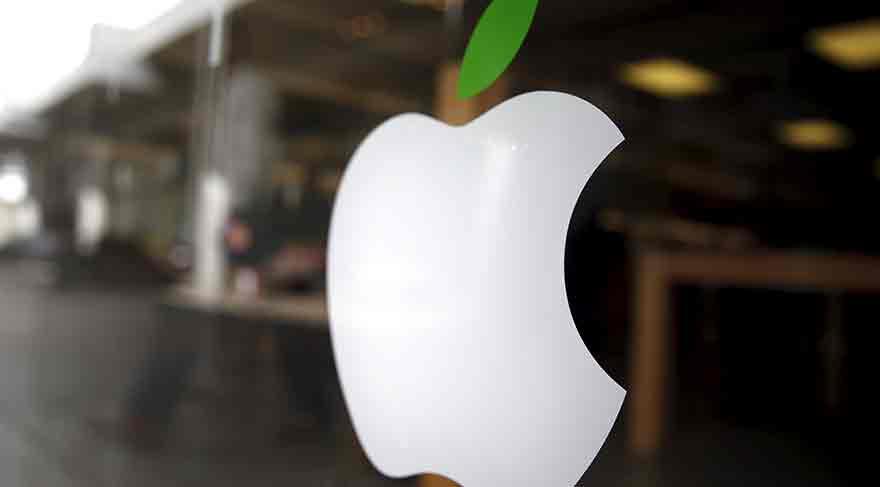 Apple'dan bilgisayar kameralarını kapatanlara önemli uyarı