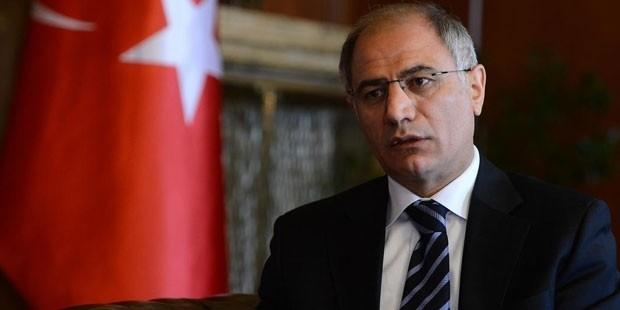 Bakan Ala: Bursa'daki saldırıyı yapan örgütü tespit ettik ama şimdilik açıklamayacağız!