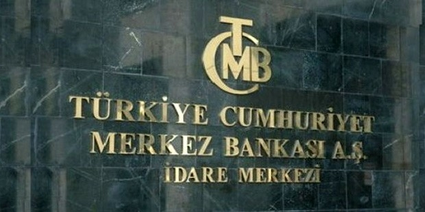 Merkez Bankası'nın kripto para raporu ortaya çıktı