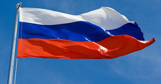 Rusya 600'e yakın casusun kimliğini deşifre etti