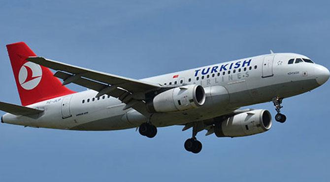 Afganistan'dan Türkiye'ye tahliye: 271 yolcu daha geldi
