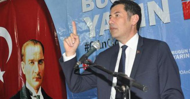 'AKP'nin kaderi Milliyetçi Hareket Partisi'nin elinde'