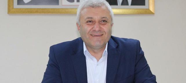 CHP'li Özkan'ın karaciğerinde böcek ilacına rastlandı