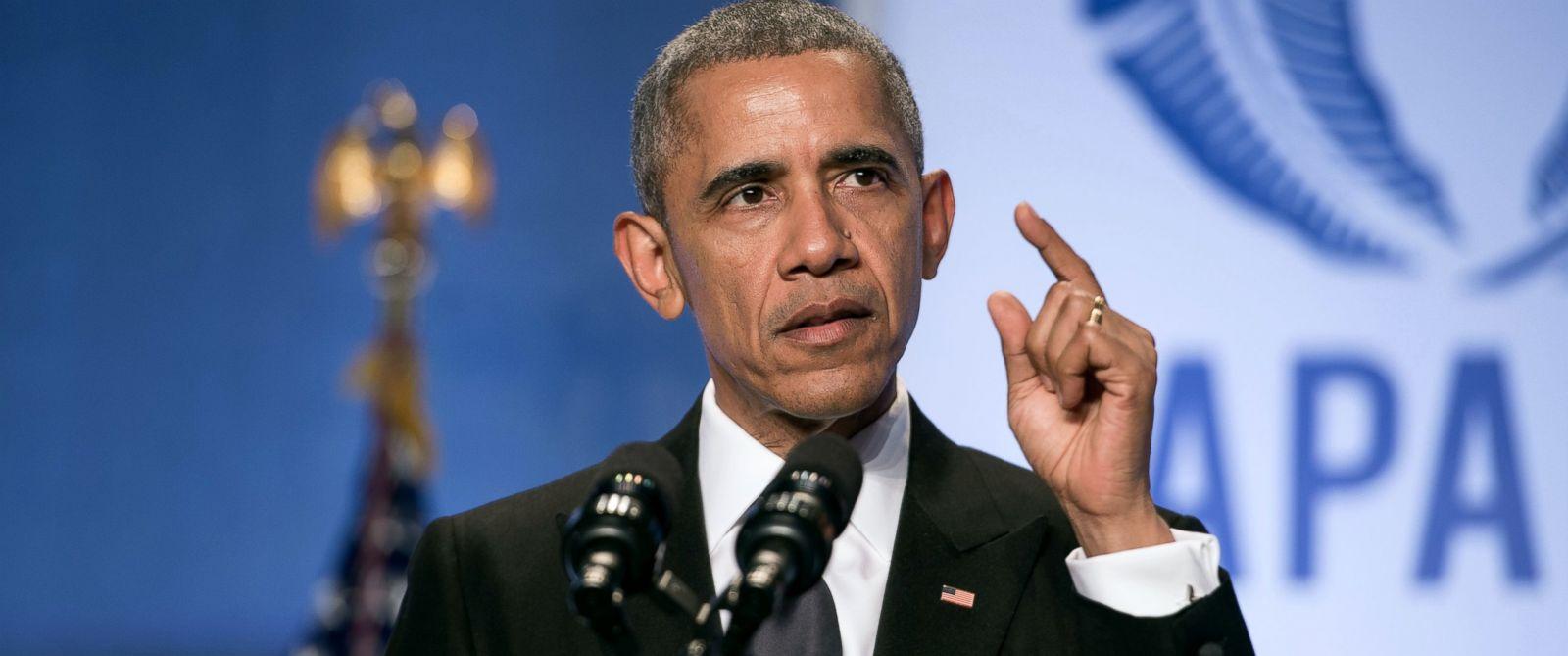 Obama, Erdoğan'a yardım teklif etti
