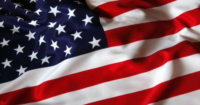 ABD'de şok! Vali McGurk istifa etti