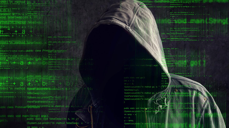 'Türk hackerlar, Yunanistan hükümetine ait internet sitelerine saldırdı'