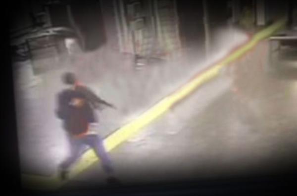 AP: İstanbul'daki saldırıyı IŞİD üstlendi