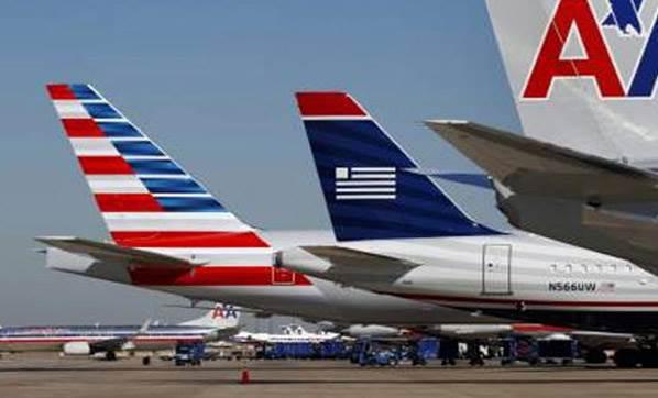 Amerikan Havacılık İdaresi, uçuş yasağını kaldırdı