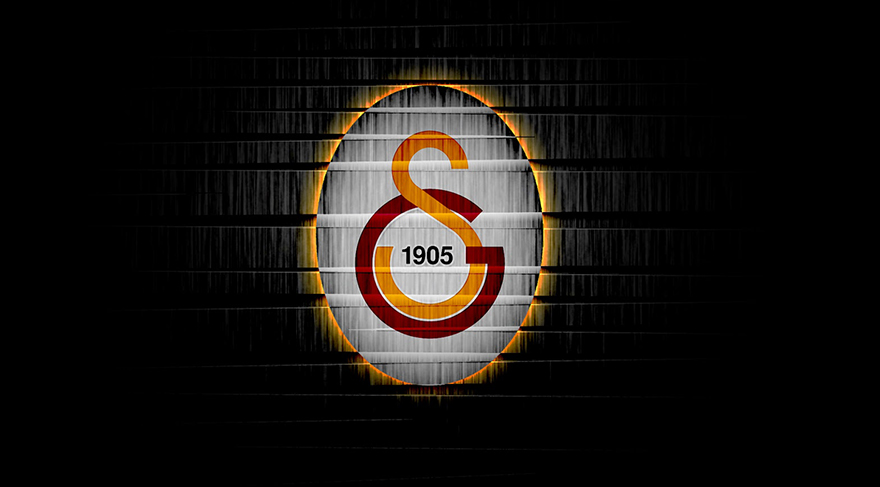 Galatasaray'ın çözülemeyen fobisi