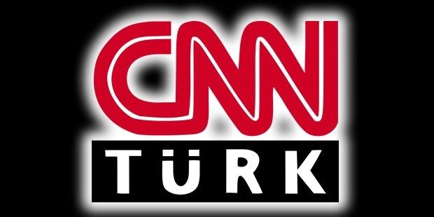 CNN Türk'te patron değişikliği