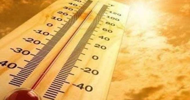 Hava sıcaklıkları 8 derece daha artacak