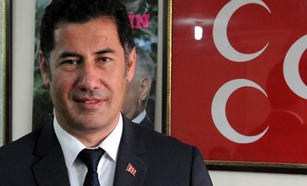 MHP'li Oğan: Yeni bir Gemerek vakasıyla karşı karşıyayız