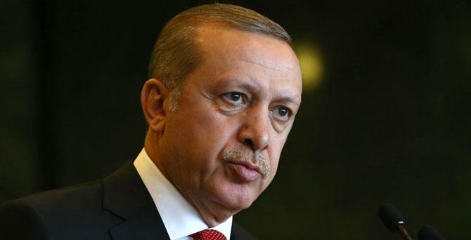 Cumhurbaşkanı, Danıştay Kanunu'nda değişikliği onayladı