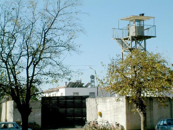 FETÖ tutuklularının görüşmelerine sınırlama
