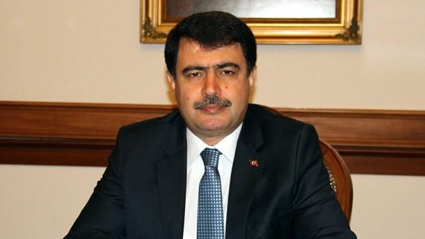 İstanbul Valisi açıkladı: 27'si yoğun bakımda, 166 yaralı