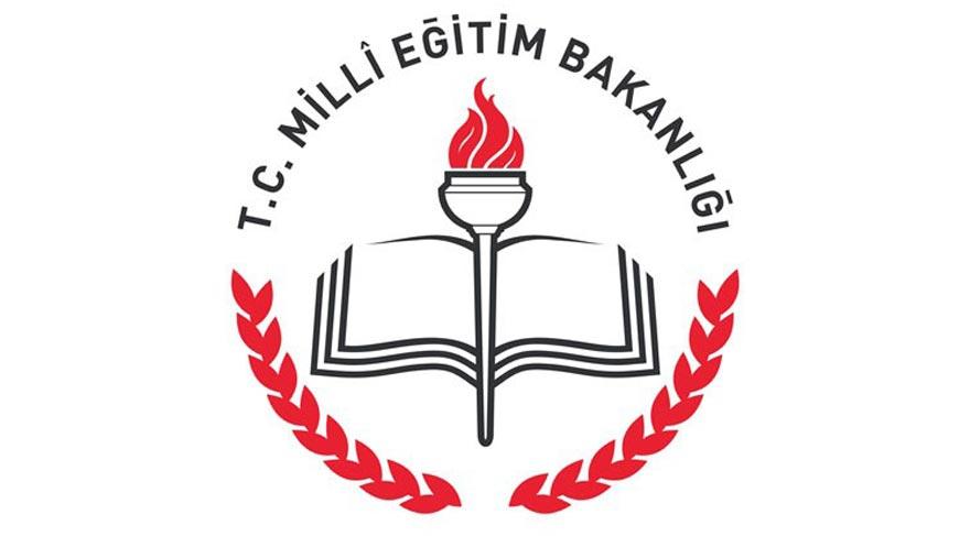 MEB sözleşmeli öğretmen sınav sonuçlarını ve atama takvimini açıkladı