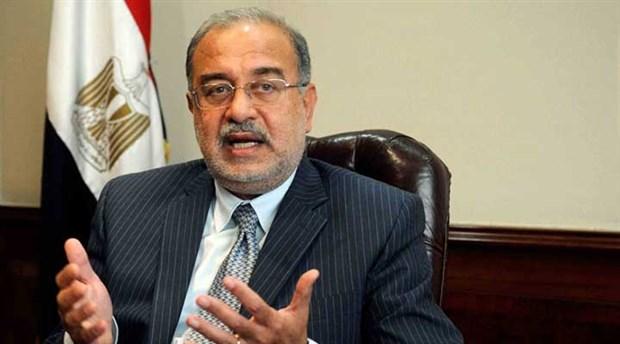 Mısır Başbakanı: Gülen, iltica başvurusunda bulunursa talebi değerlendireceğiz