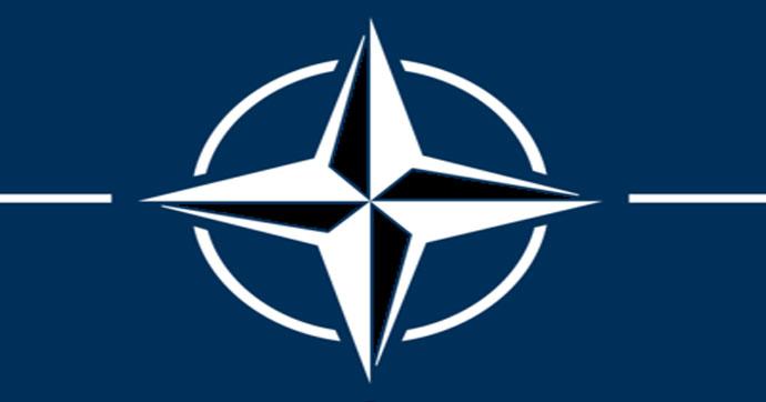 Türk ve Yunan heyetlerini NATO buluşturdu