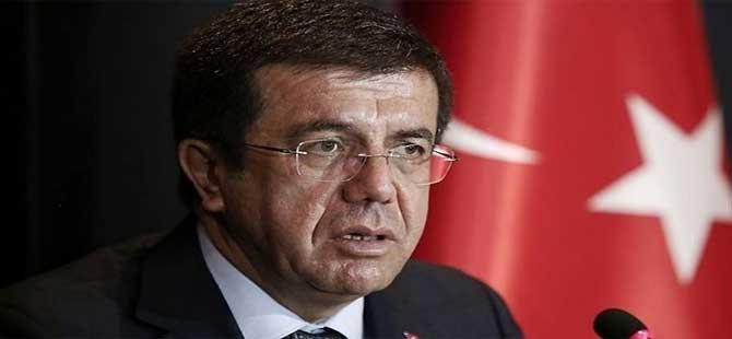 Reuters: Avusturya Türk bakanın ülkeye girişine izin vermedi
