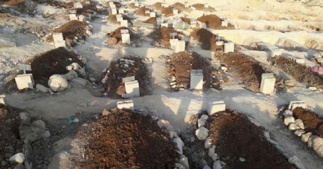 Gaziantep'ten acı haber! Can kaybı 54'e yükseldi