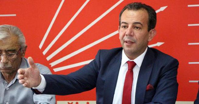 CHP'li Özcan: FETÖ'nün YSK'ya sızdığı konusunda ciddi şüphelerim var