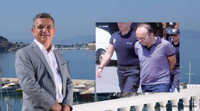 CHPli belediyede FETÖ skandalı