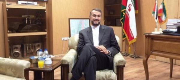 İran, Erdoğan'a neden destek verdiğini açıkladı