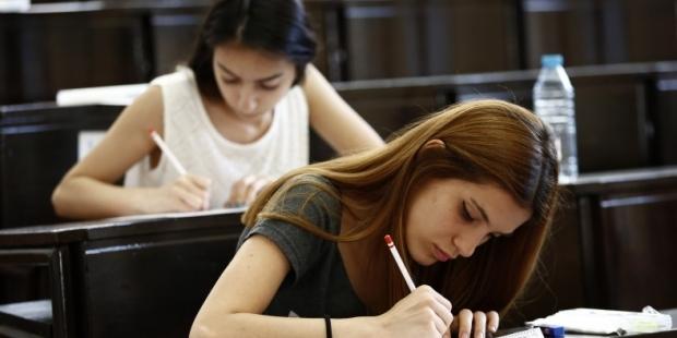 Öğrenci katkı payına yüzde 10 zam