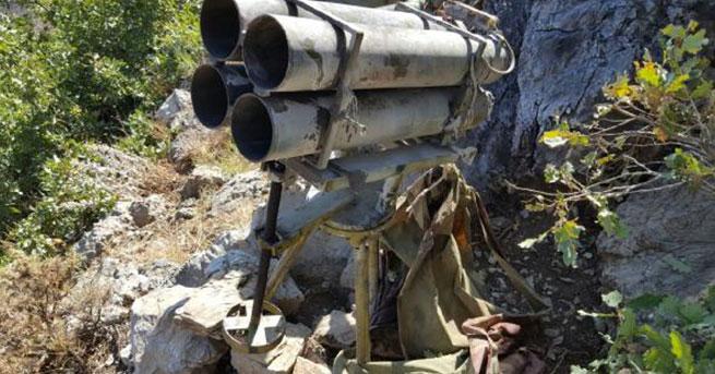 Çukurca'da 209 terörist öldürüldü