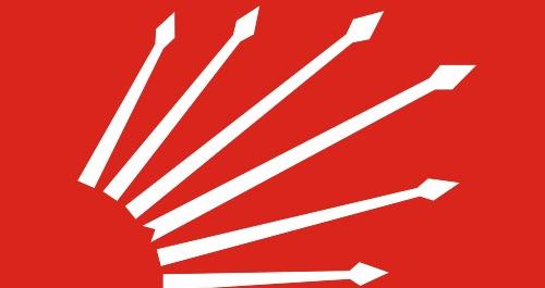 CHP İzmir'de şok istifa