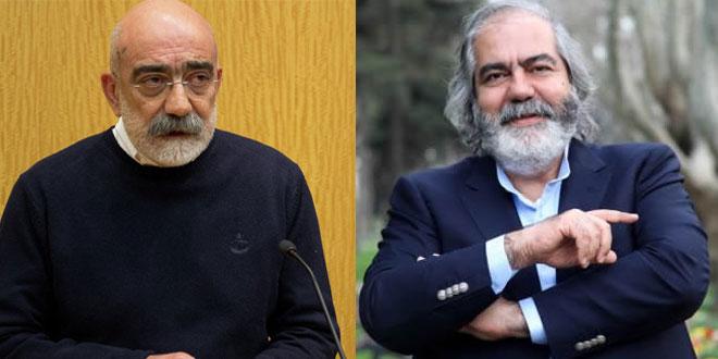 Altan kardeşler ve Nazlı Ilıcak'ın yargılandığı davada son savunmalar alınıyor…