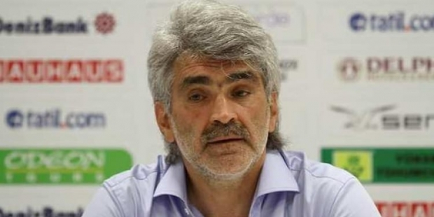 Galatasaraylı futbolcu Uğur Tütüneker FETÖ'den gözaltına alındı