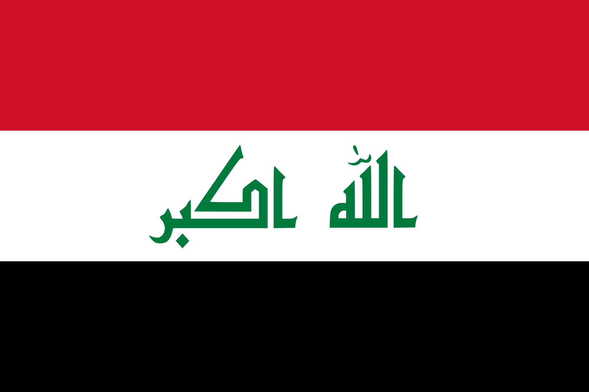 Uzun süredir IŞİD'in elindeydi, Irak geri aldı!