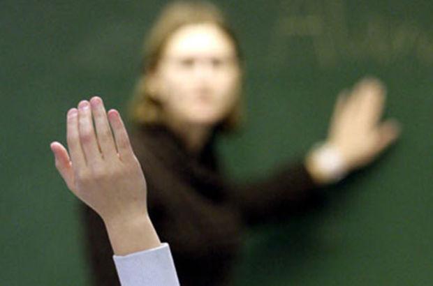149 öğretmen görevine dönüyor