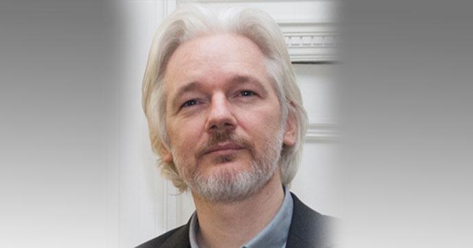 Wikileaks, Ekvador'u suçladı!.. Sebebi ise…