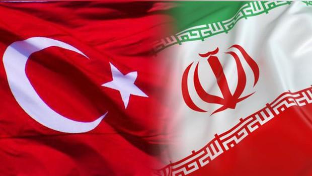 İran devlet televizyonu: Türk Büyükelçi, Dışişleri Bakanlığı'na çağrıldı