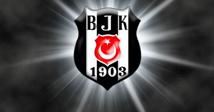 Beşiktaş'ın rakibi Partizan oldu