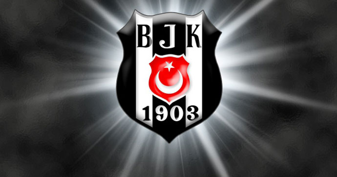 Beşiktaş'ta kupa finali öncesi Talisca şoku