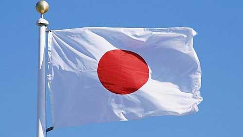 Japonya, Türkiye'ye vize zorunluluğu getirdi!